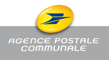 agence-postale.png