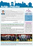 Bulletin75_Page_1
