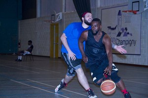 tournoi3x3dec1