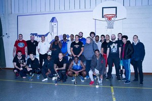 tournoi3x3dec2