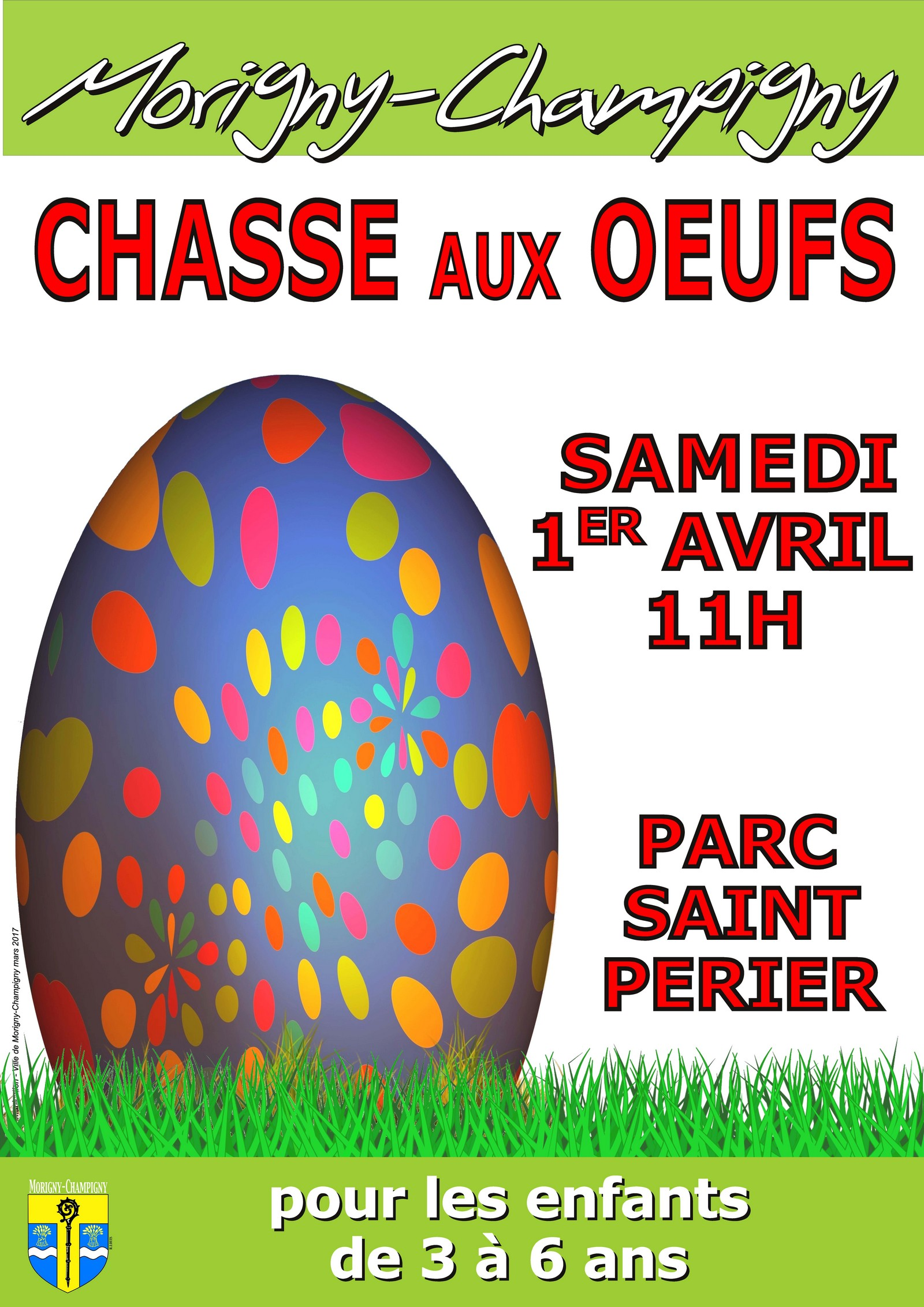Chasse aux oeufs 01.04.17reduc.bis